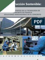 Informe Especial Agosto2011