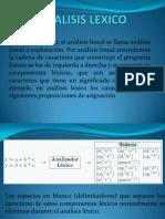 analisis-lexico-