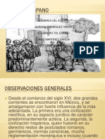 Derecho hispano[1]AURORAORIGINAL