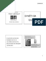 2109_FQ_Cinética Química_01