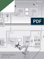 TIA 1005 Industrial Ref Guide