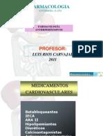 cardio (1)