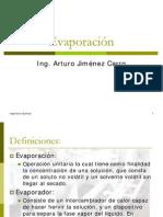 evaporacin-110331202049-phpapp02