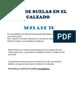 TIPOS_DE_SUELAS_EN_EL_CALZADO[1]