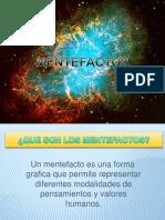 Presentación1.pptx MENTEFACTOS