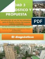 Unidad_ 3_El diagnostico