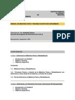 041 Manual de Enfermeria Fisica y Rehabiltacion