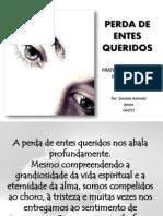 Perdas de Entes Queridos_02112011