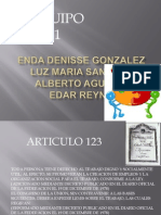 articulo123