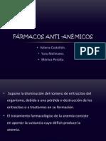 valeria_anemia acido folico y eritropoyetina