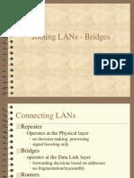 connectLANs