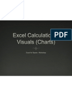 Excel Visuals_Charts Auto Saved]