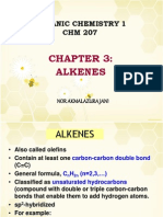 chapter3-alkenes-100311012036-phpapp01