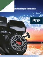 457-PowerProEngines&EngineDrivenPumps