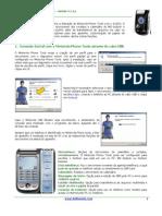 Guia Do Motorola Phone Tools - A1200i