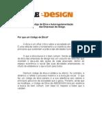 Codigo_de_etica Leis e Normas