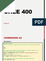 CHEE_400_9-15-11