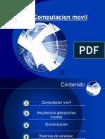 Computacion_movil