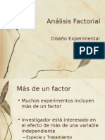 Clase 6 Analisis Factorial