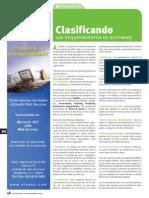 _U2 01. Clasificado Requerimientos de Software Modelo FURPS+