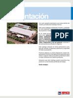 1ea88d01.PDF Catalogo Tecnico