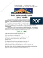Native American Sky Legends[1]