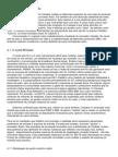 Castalia - User Manual 4 - Modelagem Em Castalia