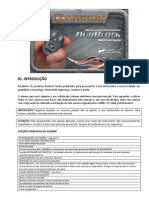 Positron DuoBlock G4 - Manual Extendido v1.2