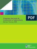 Normas_Nacionales_2009