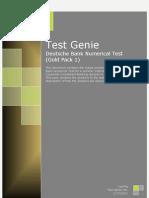 Deutschebanknumericaltestscreenshots Sample 110615152121 Phpapp01