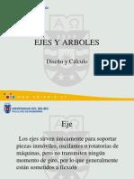 ejes_y_arboles
