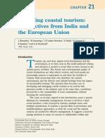 21-Managing Coastal Tourism