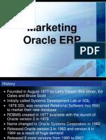 ERP Oracle 11thAug