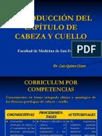 Clase1_INTRODUCCIÓN_DEL_CAPÍTULO_DE_CABEZA_Y_CUELLO__total__ok
