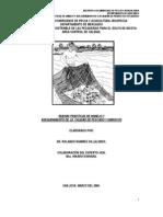 Microsoft Word - MANUAL de BPM de Pescado y Mariscos[1]