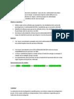 trabajo de metodos 3