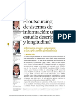 Contrato Outsourcing Detallado