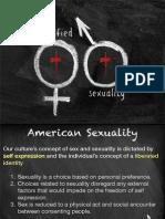 Sanctified Sexuality_week 4 Copy