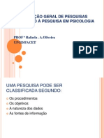 APRESENTAO PSICOLOGIA 2
