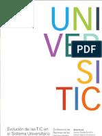 universitic2010