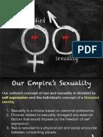 Sanctified Sexuality_week 5