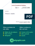 revista medica plagucidas