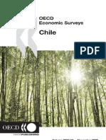OECD Economic Surveys Chile