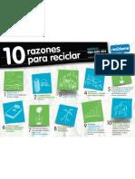 10_razones1
