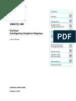 Protool Manual