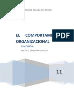 COMPORTAMIENTO_ORGANIZACIONAL[1]VANESSApsic[1]