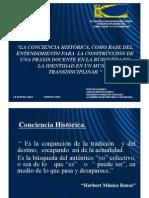 015_La Con Ciencia Hist%C3%B3rica LIV