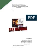 Trab Gas Definitivo