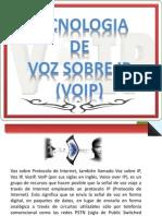 vozip-110414130957-phpapp02