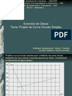 EC p238 Geom Vias Curva Circ Simples